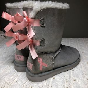 UGG Limited Edition!!!